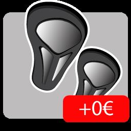 Slider Codo Titanio (+0€)