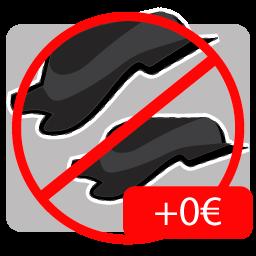 Sin Sliders (+0€)
