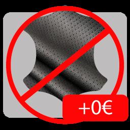 Sin Perforado (+0€)