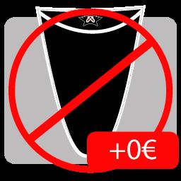 Sin Joroba (+0€)