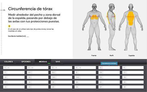 Diseñador-Medidas_