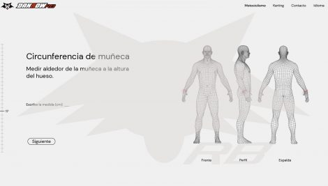 Paso 1_Medidas_DanrowRB 2020 Español.-Final